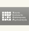 Toronto Institute for Contmeporary Psychoanalysis